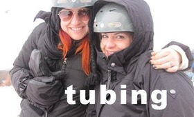 I HEART TUBING! jan.27.2013