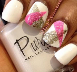 http://www.polish-obsession.com/2014/01/busy-girl-nails-winter-nail-art.html