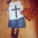 Forever outfit