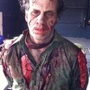 Zombie with Pros-aid Transfers