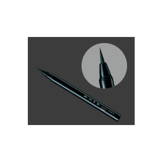 Kate Super Sharp Liner Liquid EyeLiner
