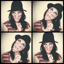 Sweet Dreams or a Beautiful Nightmare...On Elm Street