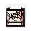 Smashbox Love Me Eye Shadow Palette ADMIRE ME