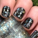 Dandy Nails Wingless