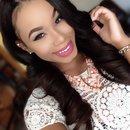 Smile! @beautybygenecia