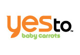 Yes to Baby Carrots