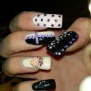 Love these nails??