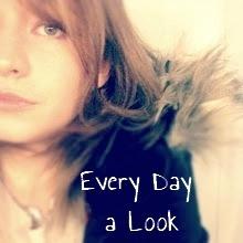 Everyday ALook B.