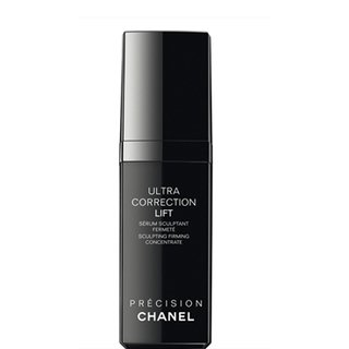 Chanel ULTRA CORRECTION LIFT Sculpting Firm Concentrate