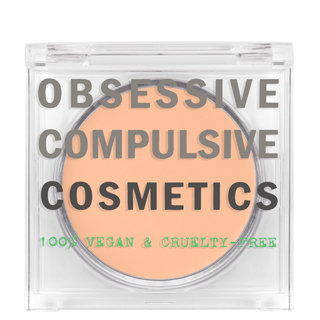 Obsessive Compulsive Cosmetics OCC SKIN: Conceal
