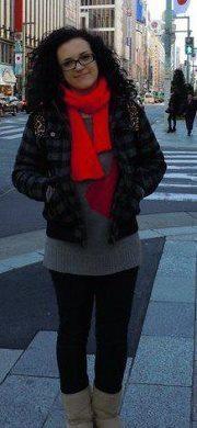 Andreea N.