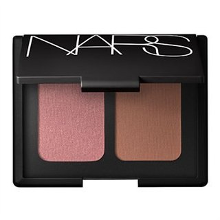 NARS Highlighting/Bronzing Blush Duo