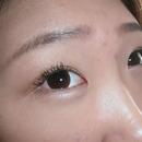 ulzzang look #1 by Jena Huang