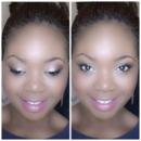 Everyday makeup ♡