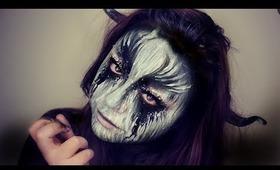 Capricorn Makeup Tutorial | ZODIAC SERIES (Collaboration)