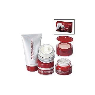 Avon Anew Reversalist Skin Renewal System