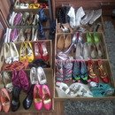 my shoes :-)