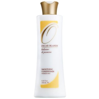 Oscar Blandi Balsamo di Jasmine Smoothing Conditioner