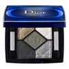Dior 5-Colour Eyeshadow- Royal Khaki 454