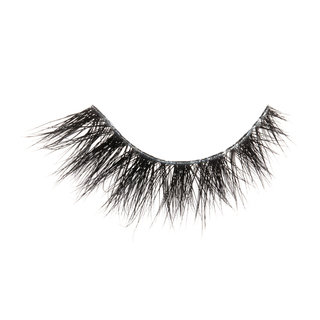 Velour Lashes Whisp It Real Good