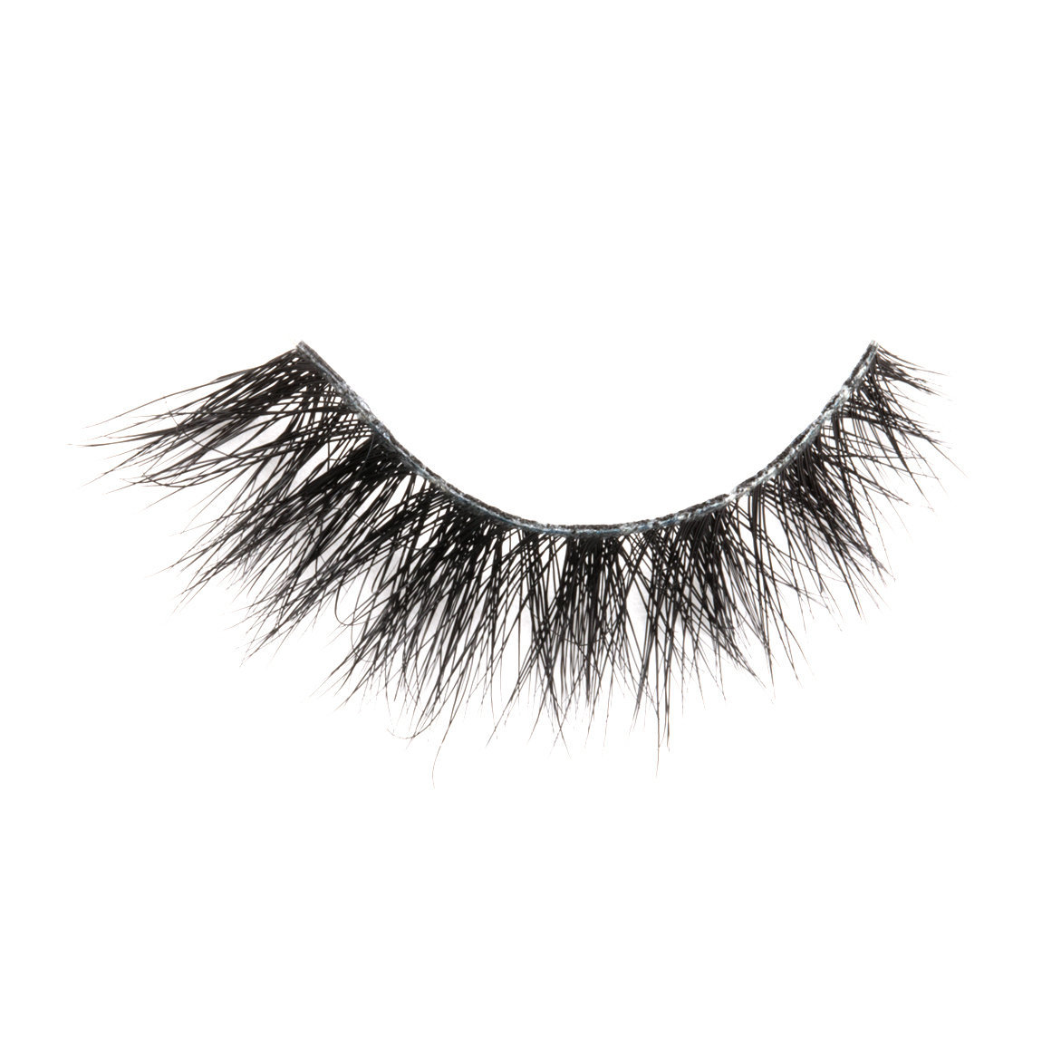 Velour Lashes Whisp It Real Good product swatch.