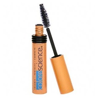 Colorescience Brow Fixation Gel