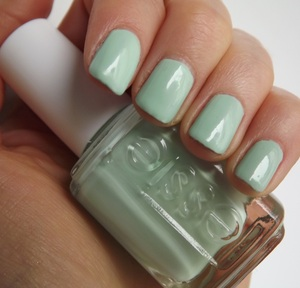 This is the perfect summer shade!