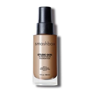 Smashbox Studio Skin 15 Hour Wear Hydrating Foundation with SPF 10