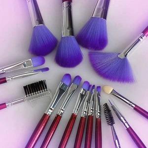 I want them#purple :))