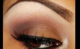 """Drugstore Makeup: Wet N Wild """"Vanity"""""""