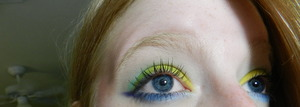 I have filmed a tutorial for this one and i'm now at the stage of editing it! it'll be posted soon!