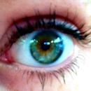 Simple eyes 👀