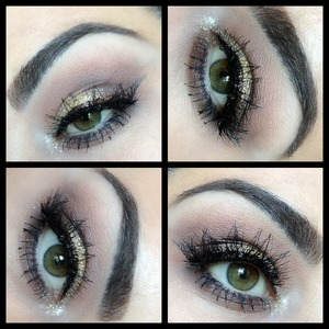 Follow me on Instagram @ makeupmonsterkiki!!