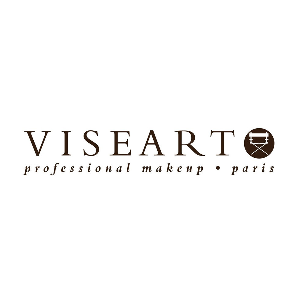 20% off select items from Viseart