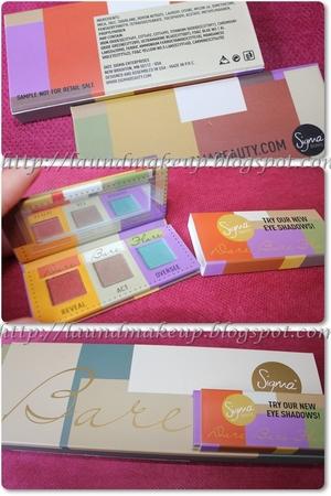http://laundmakeup.blogspot.com/2011/09/haul-sigma-bare-palette-e45-e35-e10.html
