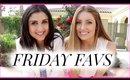 Friday Favs: 4/25/14
