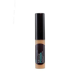 Maybelline Natural Perfecting Concealer