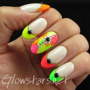 Read the blog post at http://glowstars.net/lacquer-obsession/2014/07/made-a-million-journeys-in-your-mind/