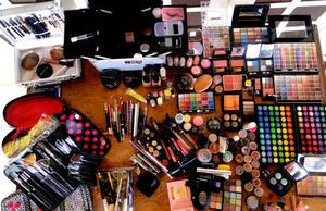 Make-up (9)