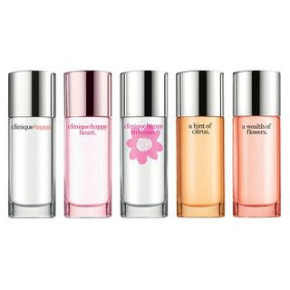 Clinique Complete Happiness Coffret