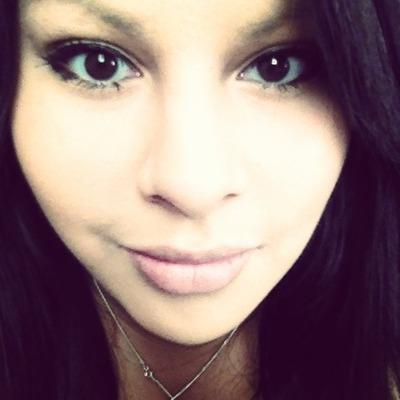 Chantelle M.