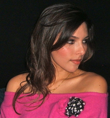 Meera I.
