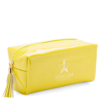 Accessory Bag Chartreuse