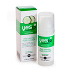 Yes to Carrots Facial Hydrating Lotion