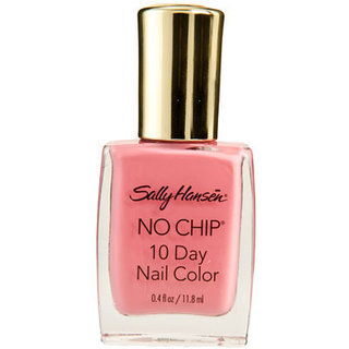 Sally Hansen No Chip 10 Day Nail Color