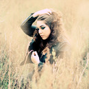 Fallgreen