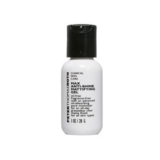 Peter Thomas Roth Anti-Shine Mattifying Gel