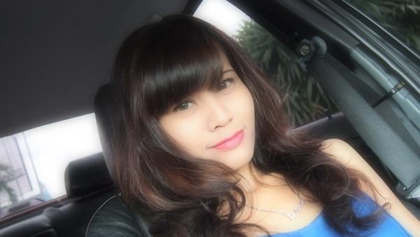 Brella M.