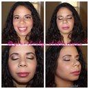 Event/ Bridal Makeup