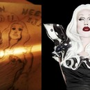 Sharon Needles ;*